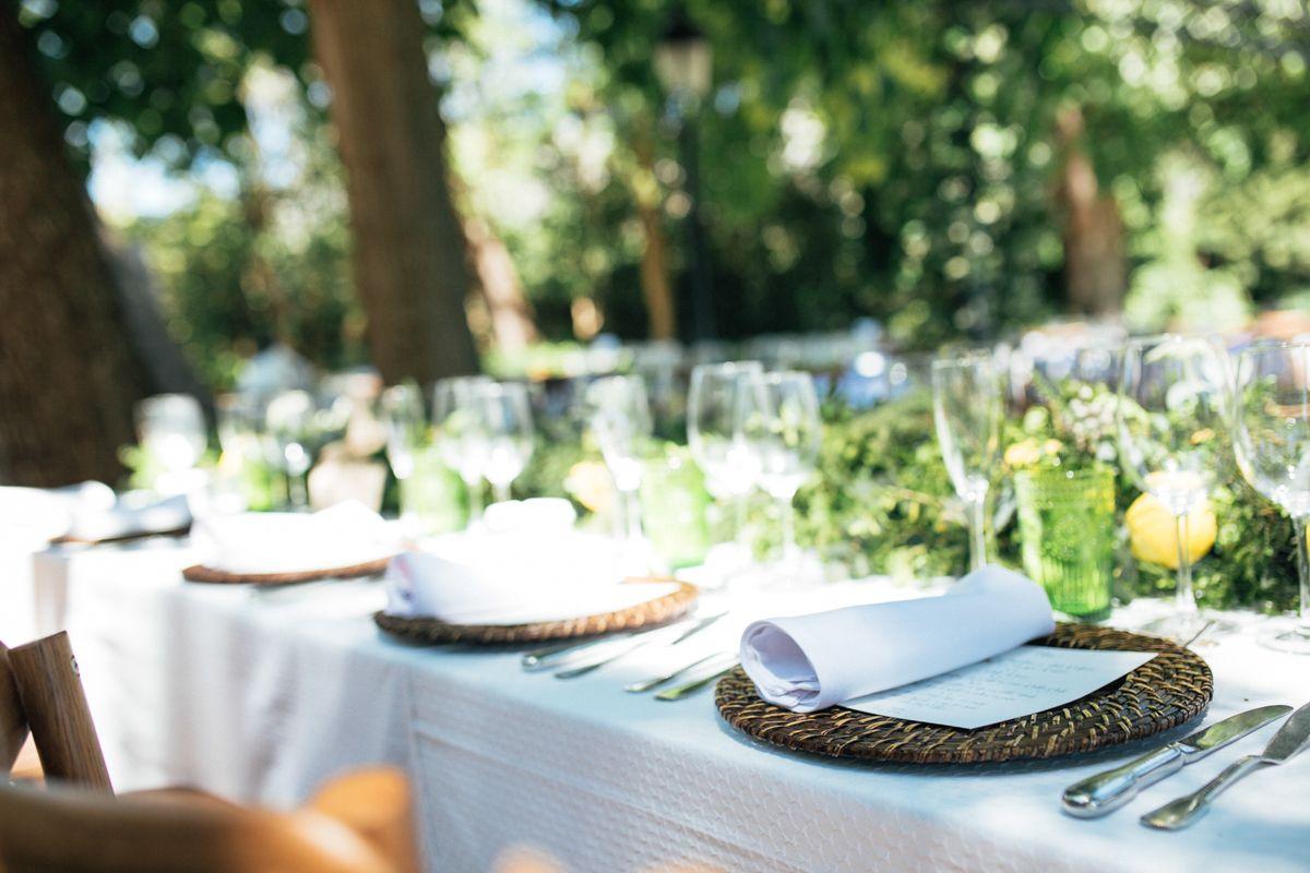 calista-one-lista-de-bodas-online-blog-de-bodas-inspiracion-bodas-v-y-j-27