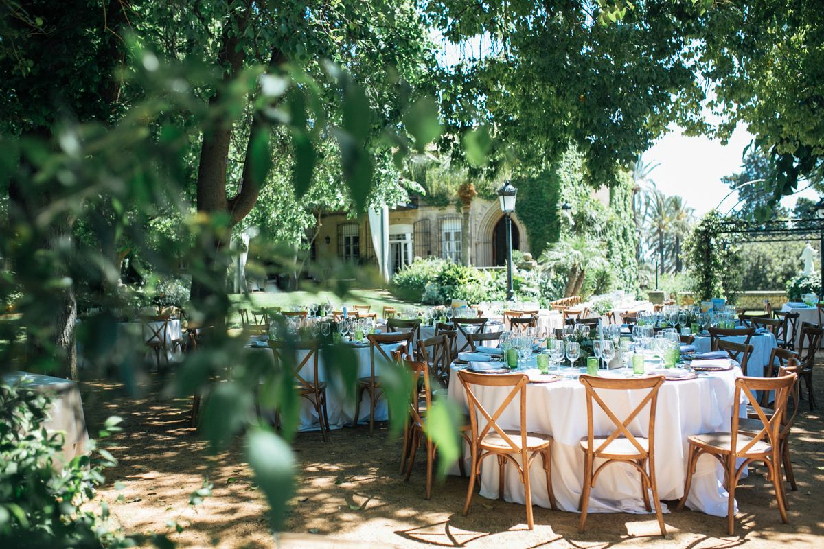 calista-one-lista-de-bodas-online-blog-de-bodas-inspiracion-bodas-v-y-j-32