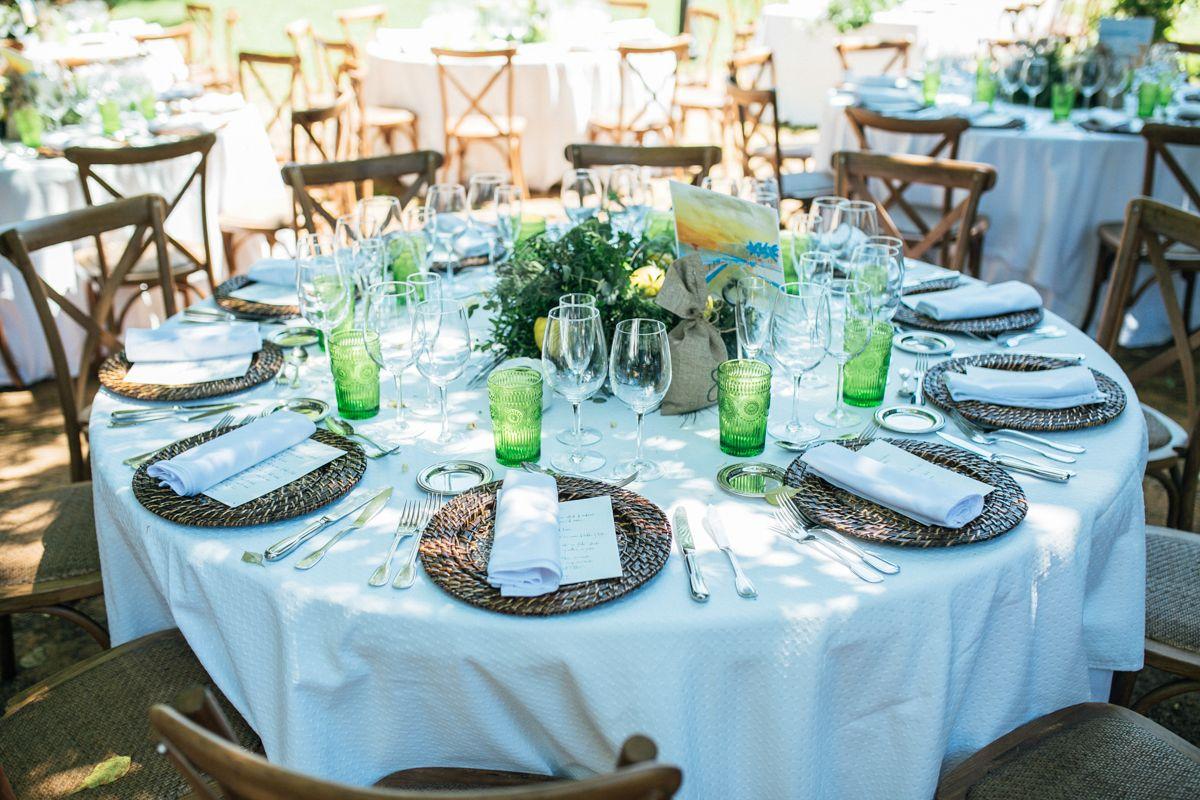 calista-one-lista-de-bodas-online-blog-de-bodas-inspiracion-bodas-v-y-j-33