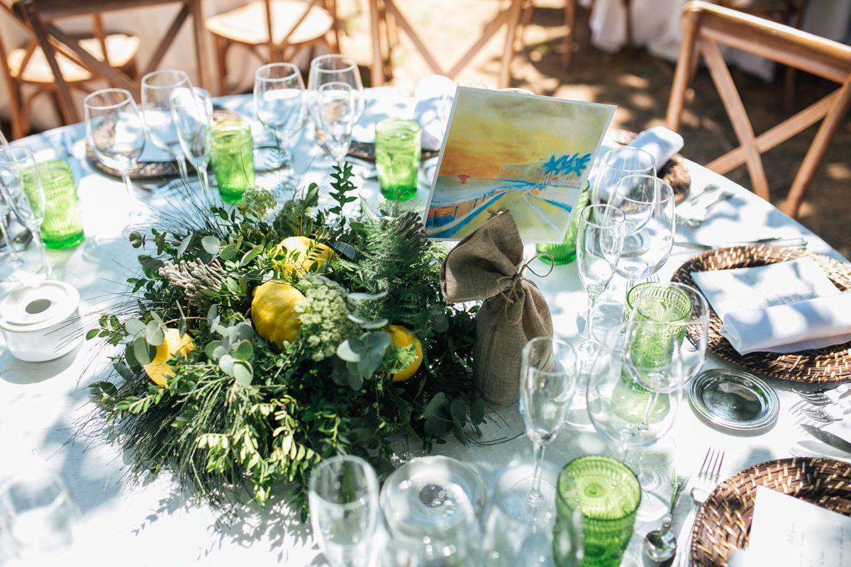 calista-one-lista-de-bodas-online-blog-de-bodas-inspiracion-bodas-v-y-j-34