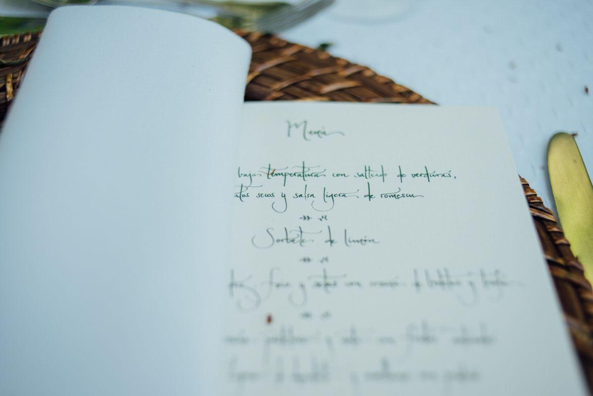calista-one-lista-de-bodas-online-blog-de-bodas-inspiracion-bodas-v-y-j-35