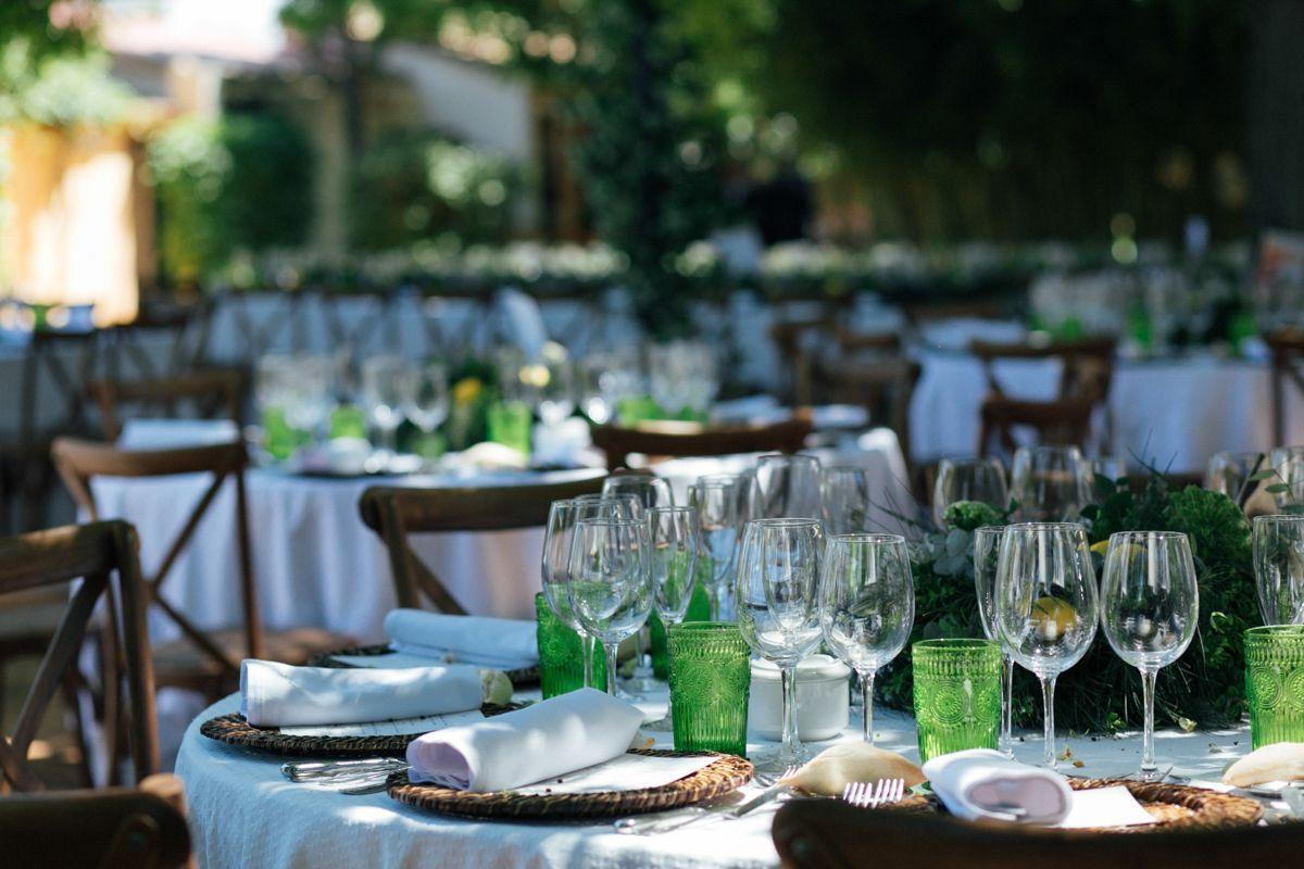 calista-one-lista-de-bodas-online-blog-de-bodas-inspiracion-bodas-v-y-j-39