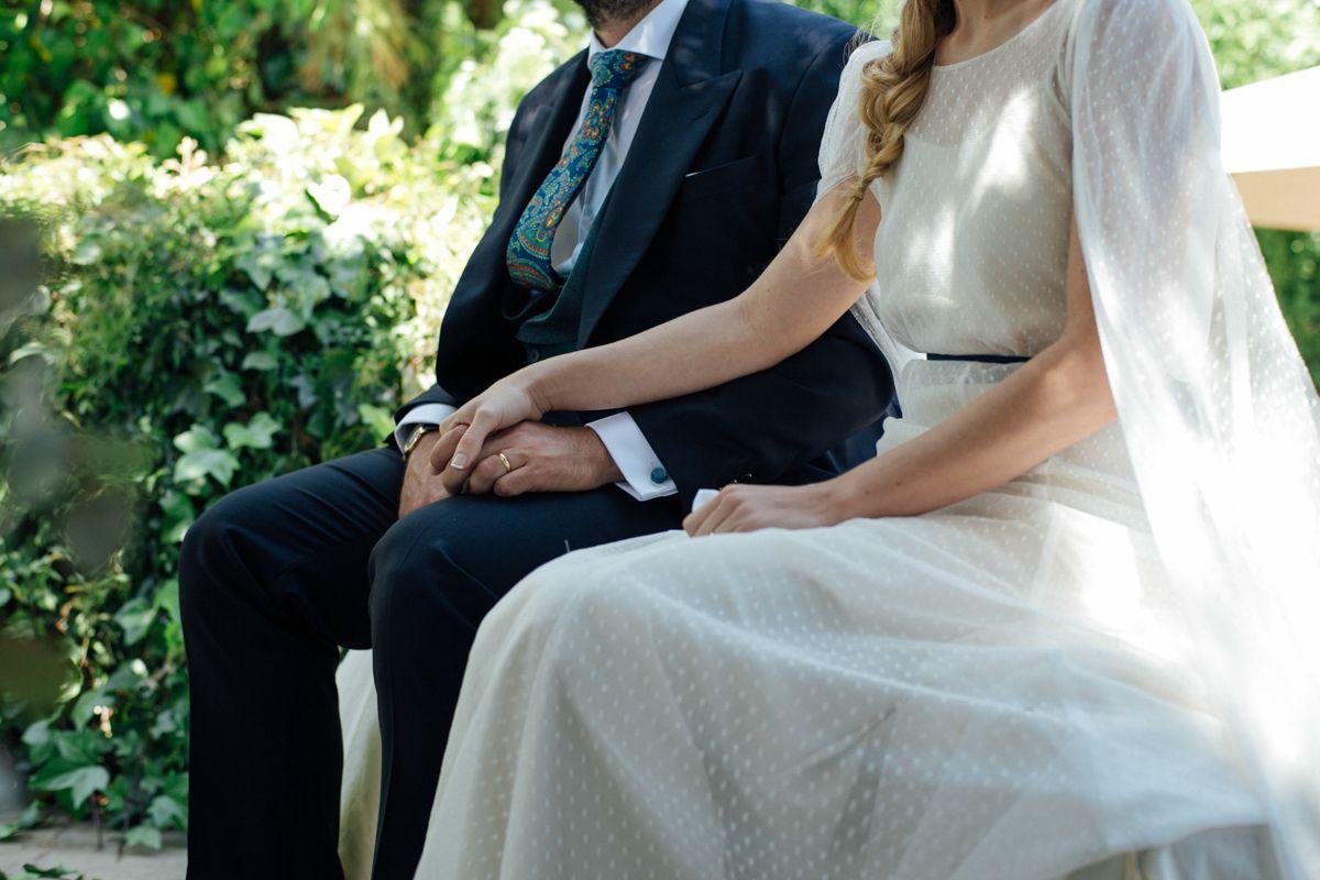 calista-one-lista-de-bodas-online-blog-de-bodas-inspiracion-bodas-v-y-j-45