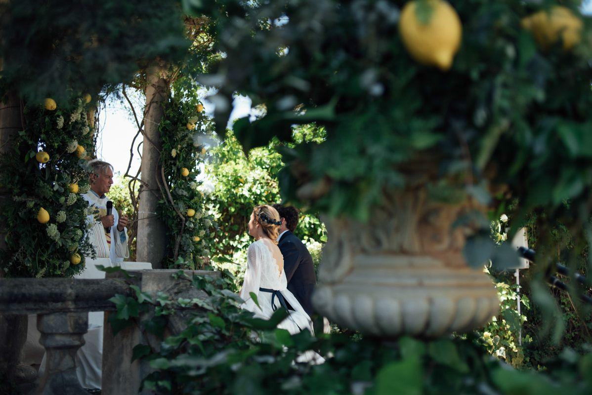 calista-one-lista-de-bodas-online-blog-de-bodas-inspiracion-bodas-v-y-j-46