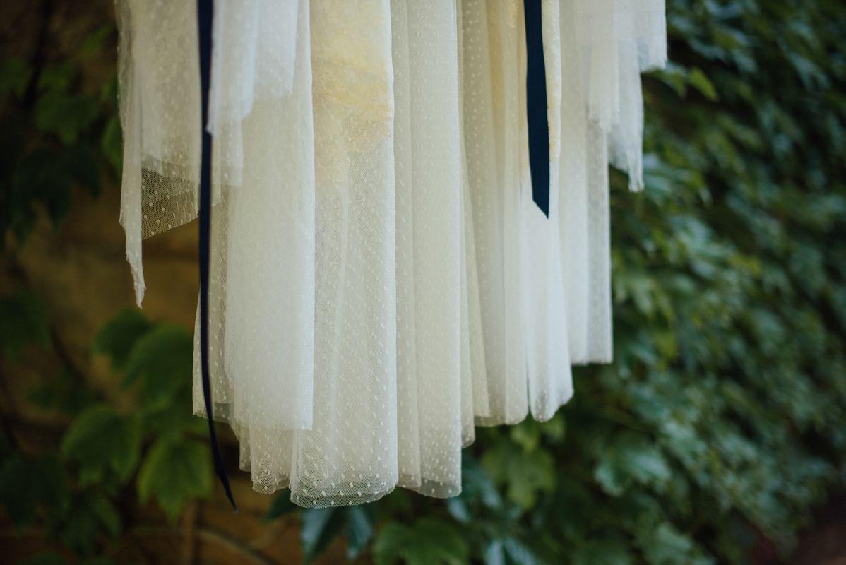 calista-one-lista-de-bodas-online-blog-de-bodas-inspiracion-bodas-v-y-j-5