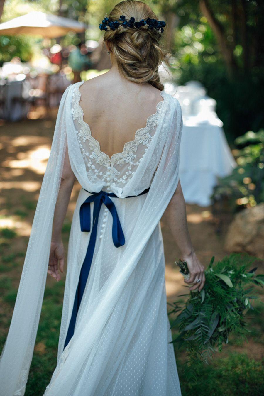 calista-one-lista-de-bodas-online-blog-de-bodas-inspiracion-bodas-v-y-j-50