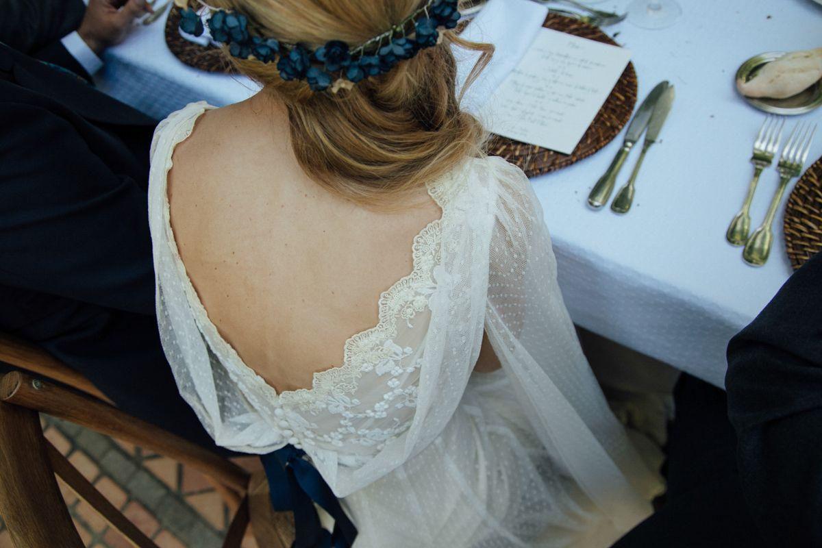 calista-one-lista-de-bodas-online-blog-de-bodas-inspiracion-bodas-v-y-j-51