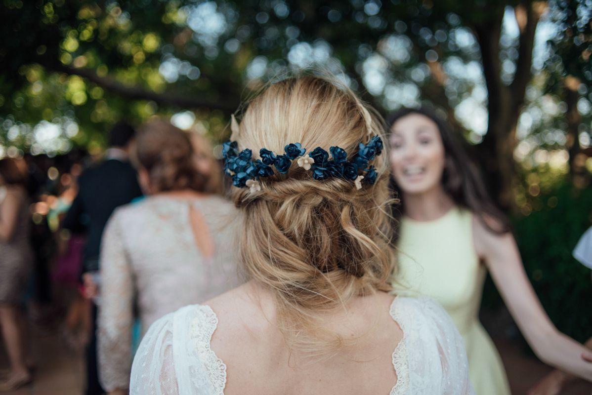 calista-one-lista-de-bodas-online-blog-de-bodas-inspiracion-bodas-v-y-j-53