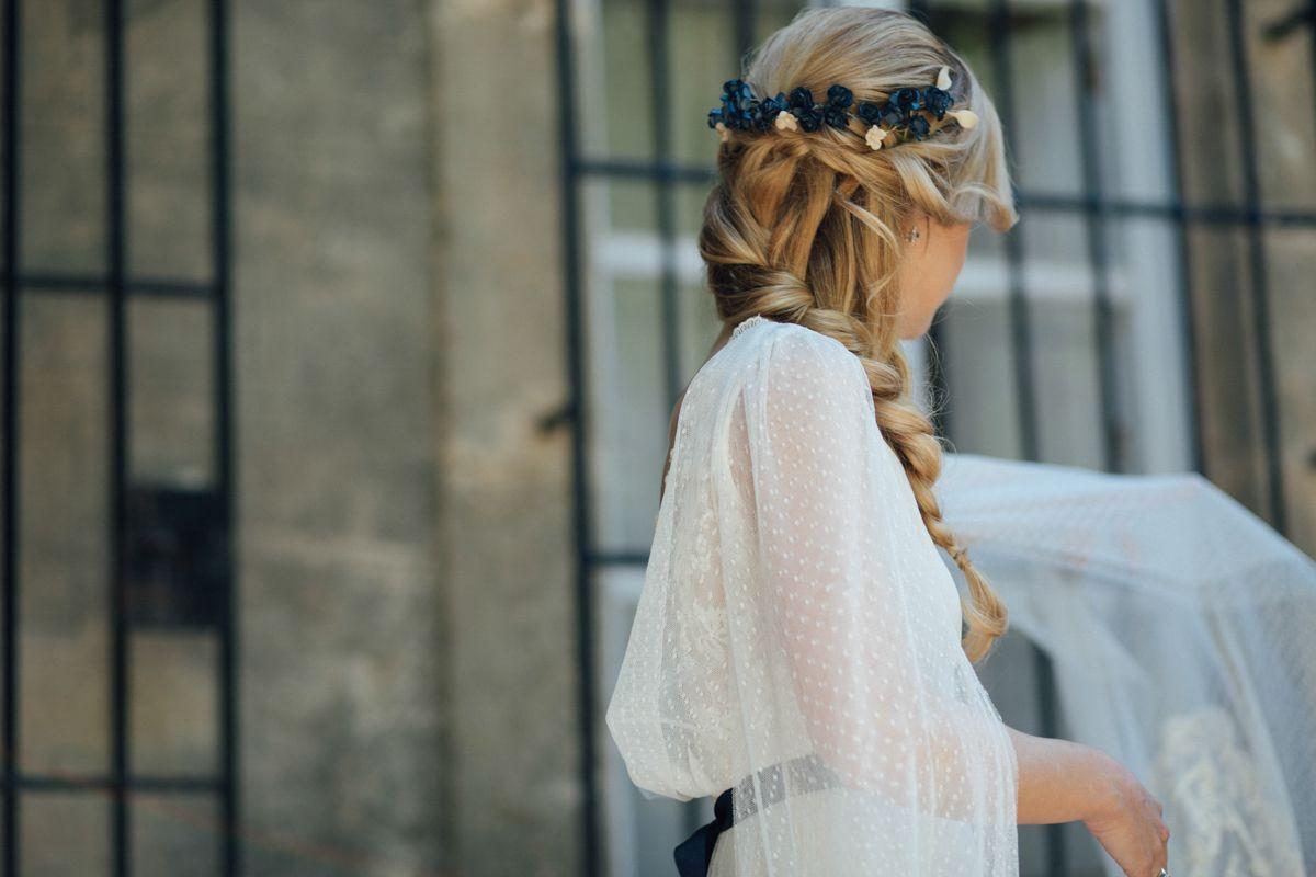 calista-one-lista-de-bodas-online-blog-de-bodas-inspiracion-bodas-v-y-j-8