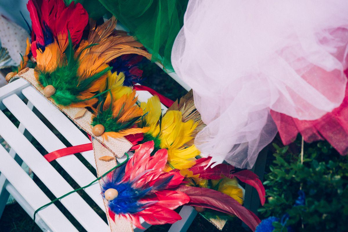 calista-one-lista-de-bodas-online-blog-de-bodas-inspiracion-comunion-10