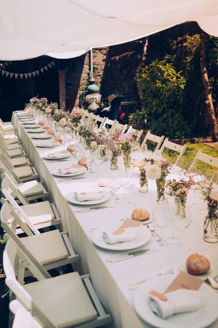 calista-one-lista-de-bodas-online-blog-de-bodas-inspiracion-comunion-17