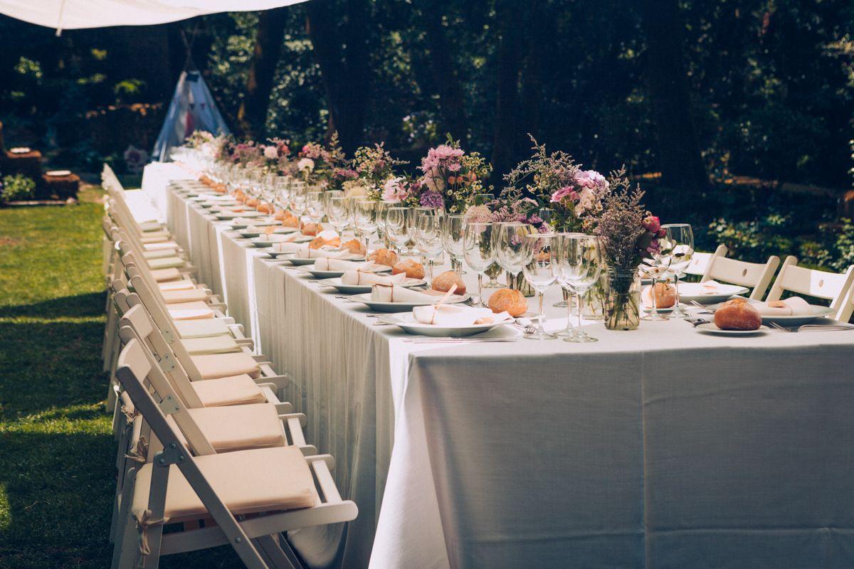 calista-one-lista-de-bodas-online-blog-de-bodas-inspiracion-comunion-19