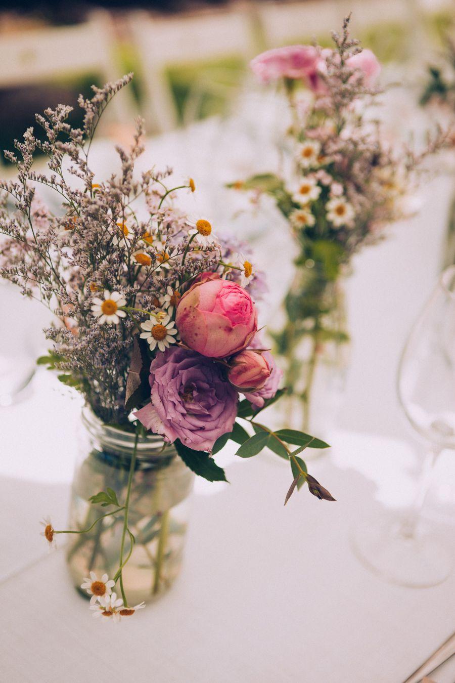 calista-one-lista-de-bodas-online-blog-de-bodas-inspiracion-comunion-2
