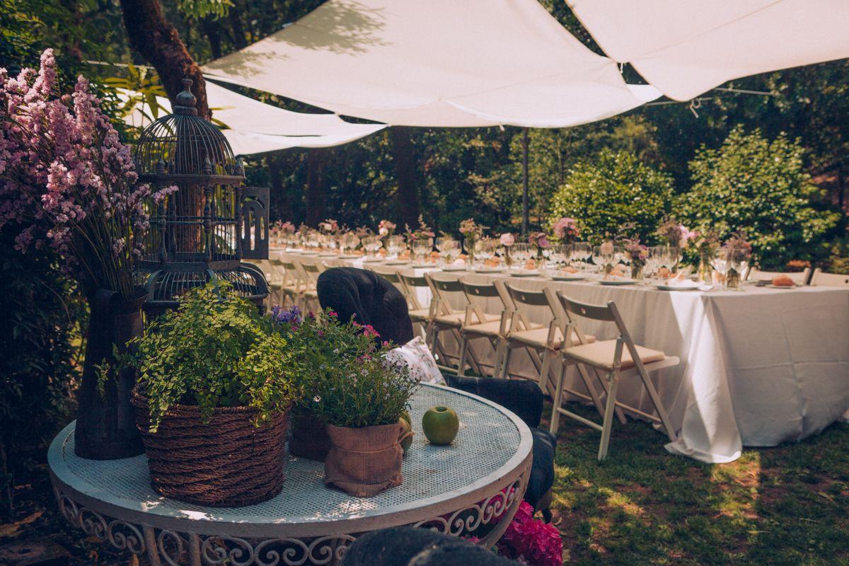calista-one-lista-de-bodas-online-blog-de-bodas-inspiracion-comunion-4