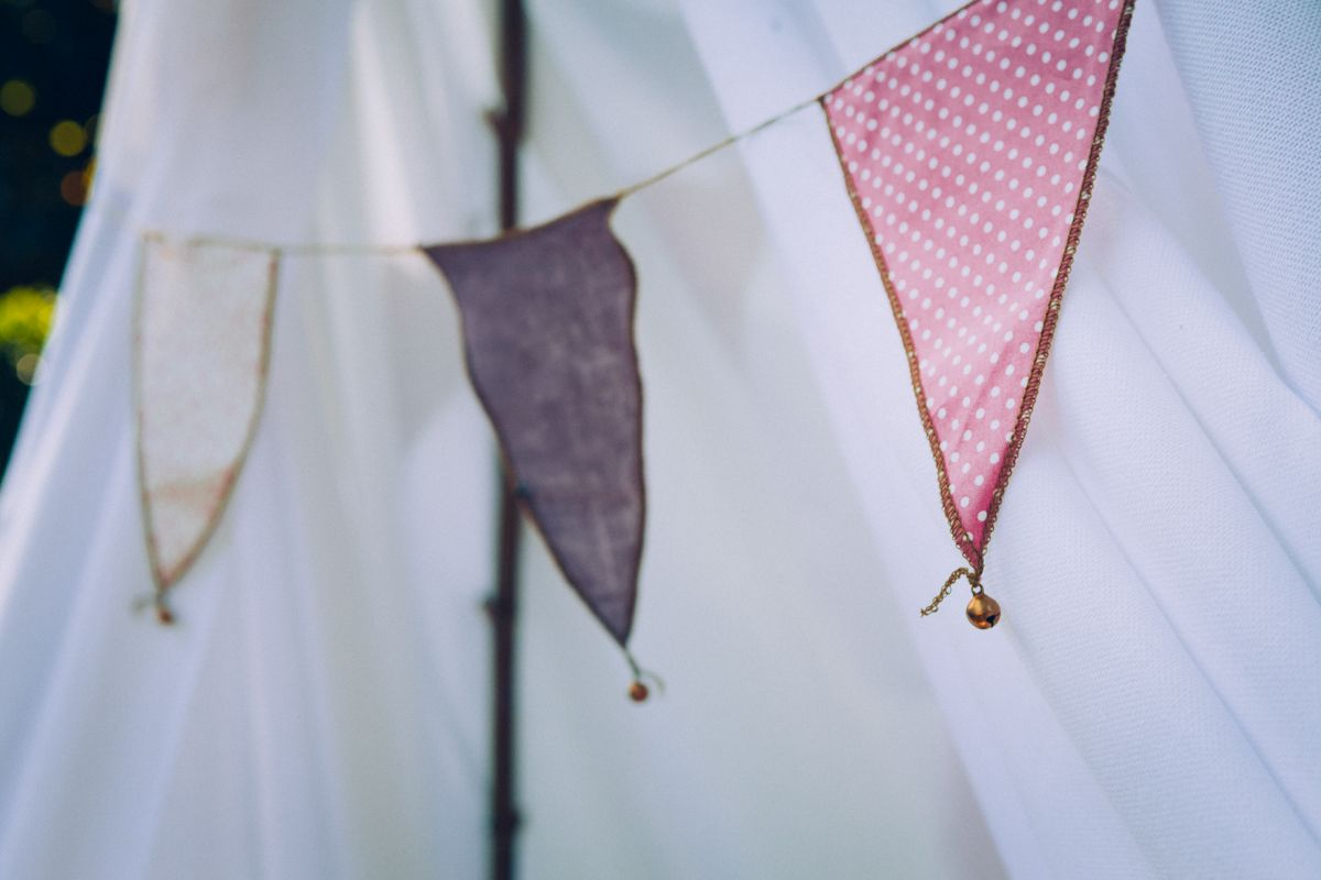 calista-one-lista-de-bodas-online-blog-de-bodas-inspiracion-comunion-5