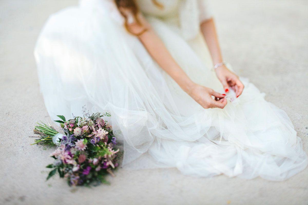 calista-one-lista-de-bodas-online-blog-de-bodas-inspiracion-bodas-m-1