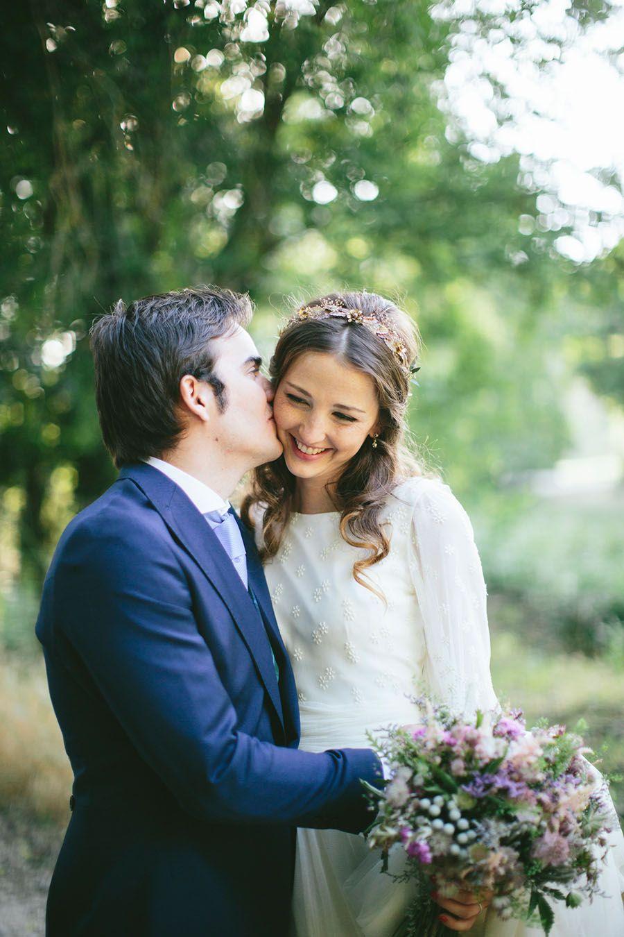 calista-one-lista-de-bodas-online-blog-de-bodas-inspiracion-bodas-m-16
