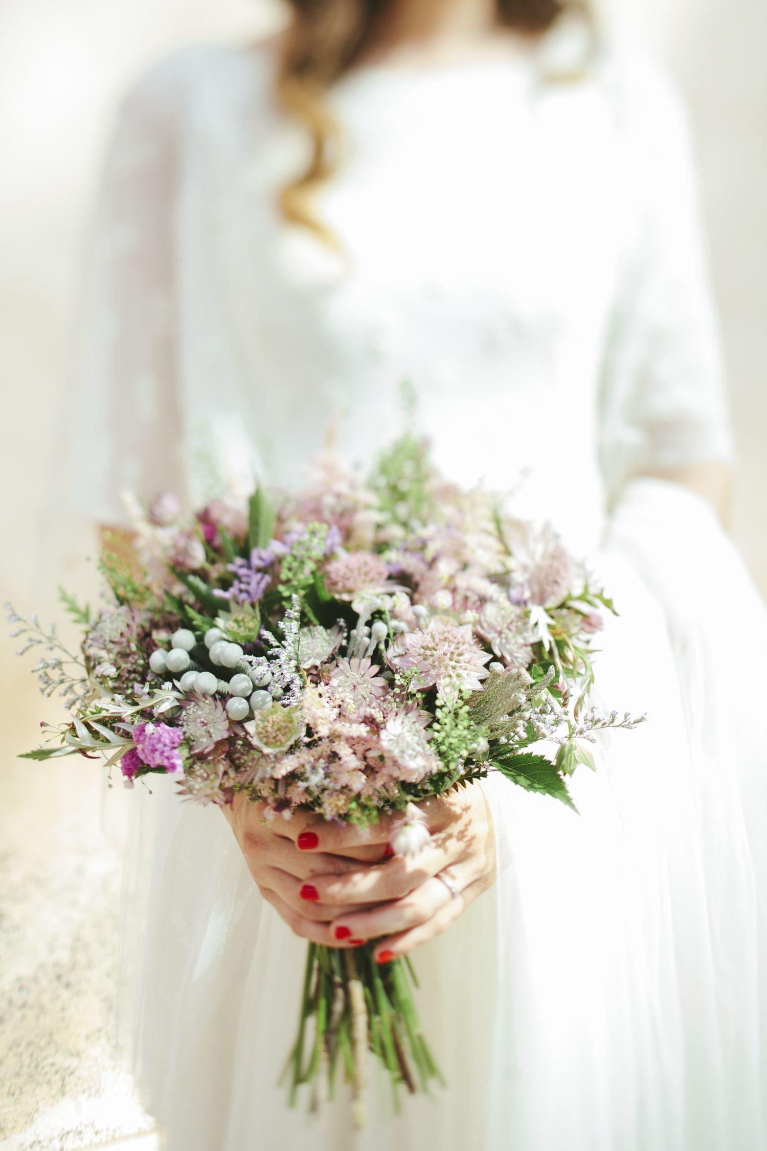 calista-one-lista-de-bodas-online-blog-de-bodas-inspiracion-bodas-m-19