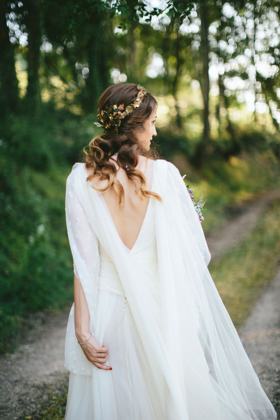 calista-one-lista-de-bodas-online-blog-de-bodas-inspiracion-bodas-m-2