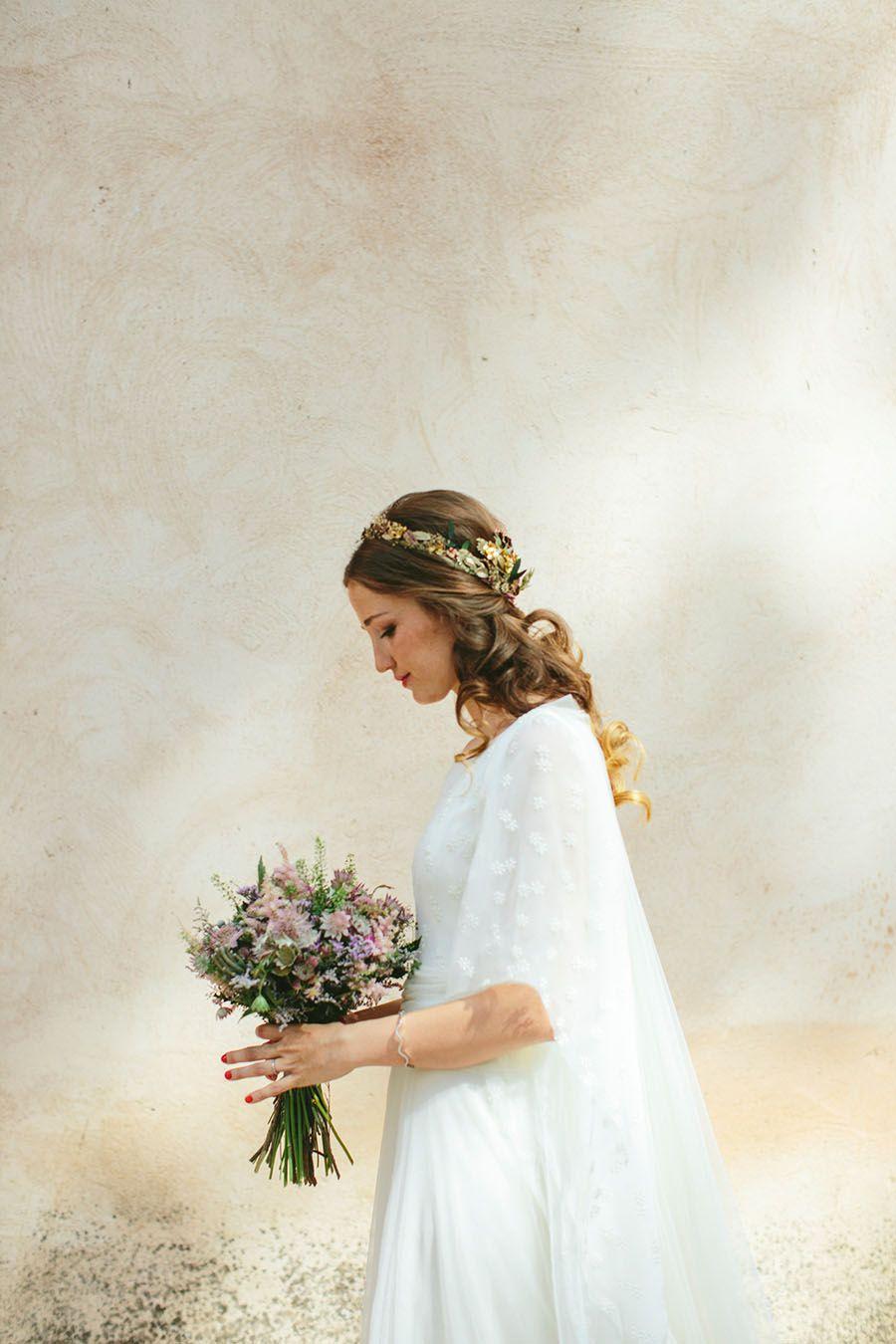 calista-one-lista-de-bodas-online-blog-de-bodas-inspiracion-bodas-m-20