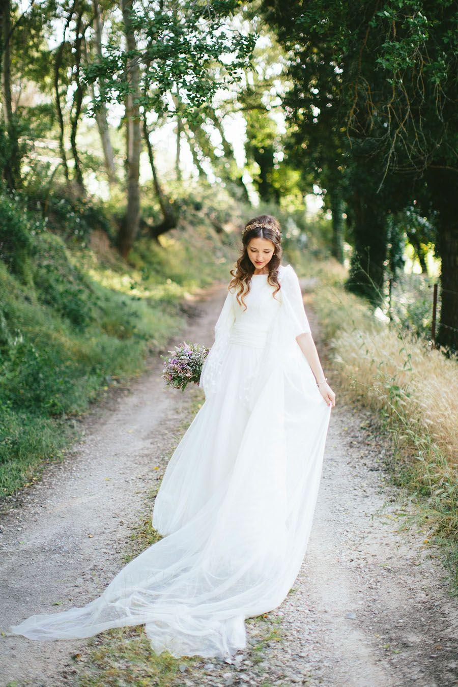 calista-one-lista-de-bodas-online-blog-de-bodas-inspiracion-bodas-m-4