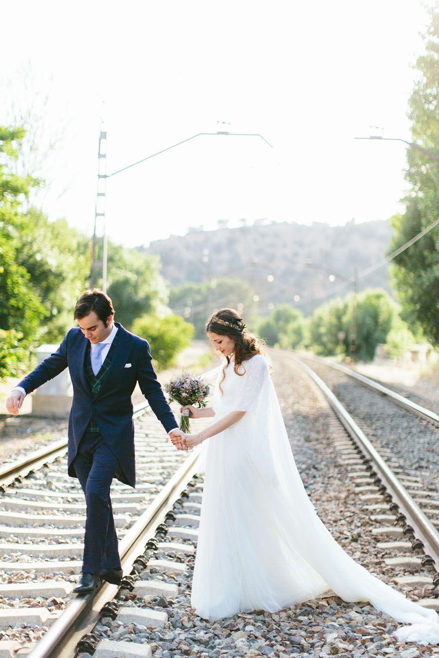 calista-one-lista-de-bodas-online-blog-de-bodas-inspiracion-bodas-m-5