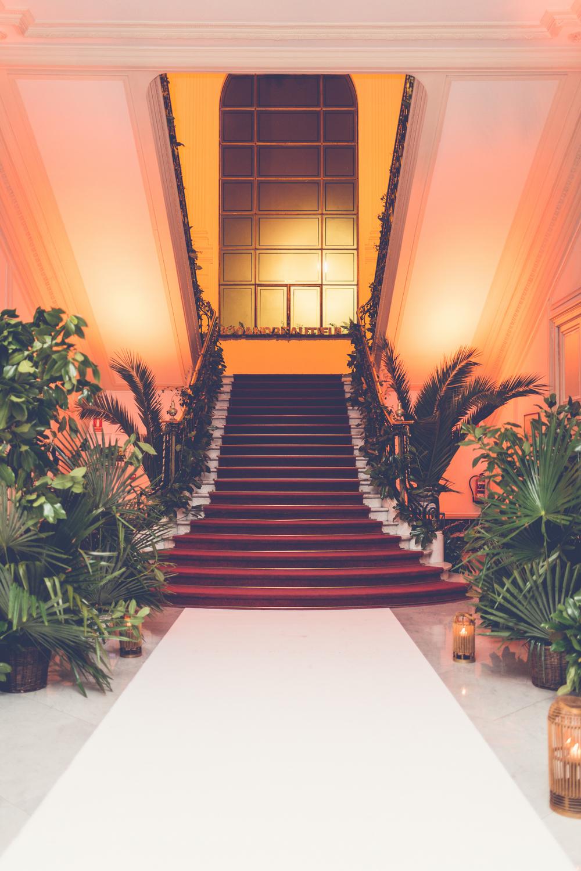 calista-one-lista-de-bodas-online-blog-de-bodas-_30mypeeptoes-10