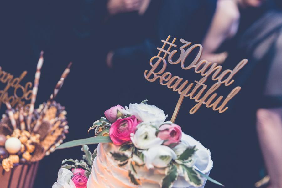 calista-one-lista-de-bodas-online-blog-de-bodas-_30mypeeptoes-15