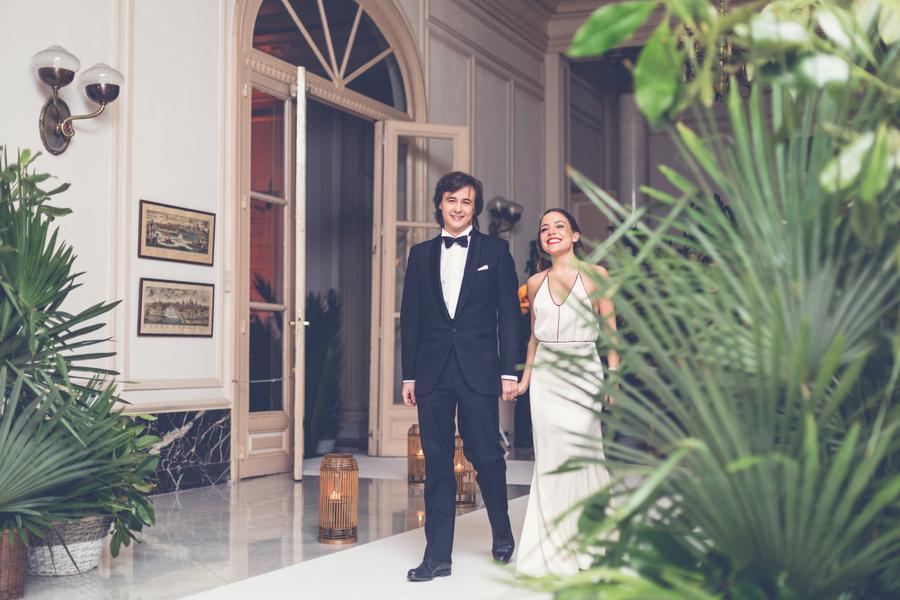calista-one-lista-de-bodas-online-blog-de-bodas-_30mypeeptoes-16