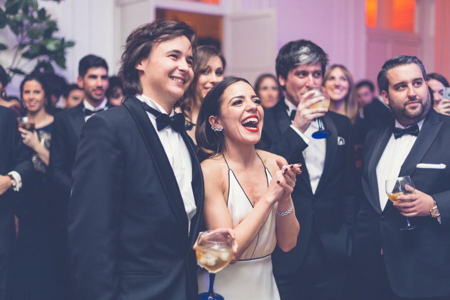 calista-one-lista-de-bodas-online-blog-de-bodas-_30mypeeptoes-5