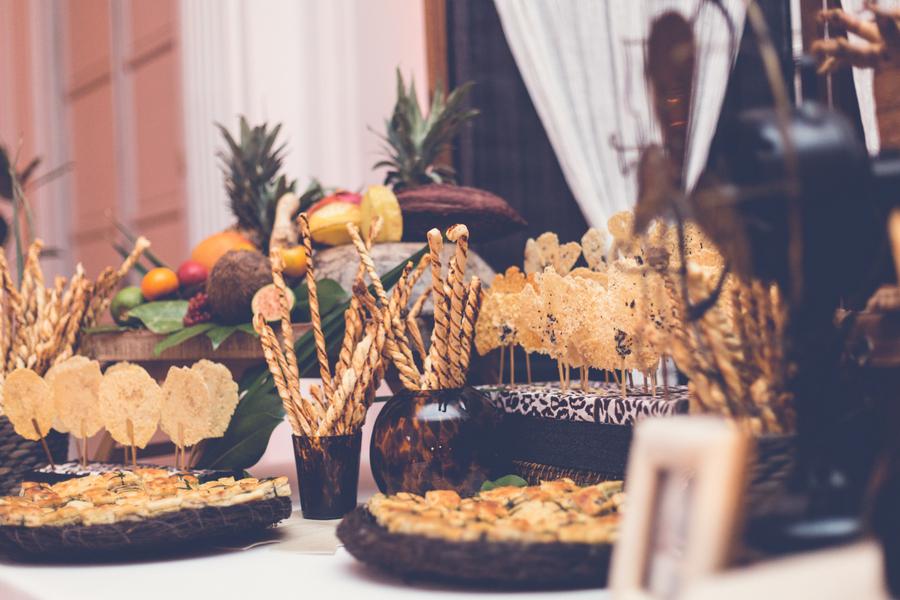 calista-one-lista-de-bodas-online-blog-de-bodas-_30mypeeptoes-6
