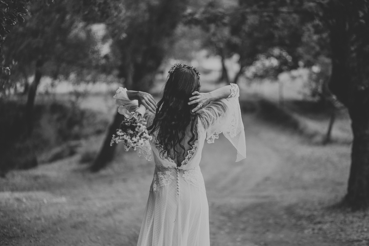 calista-one-lista-de-bodas-online-blog-de-bodas-bodas-con-estilo-vestido-novia-elena-mareque-1