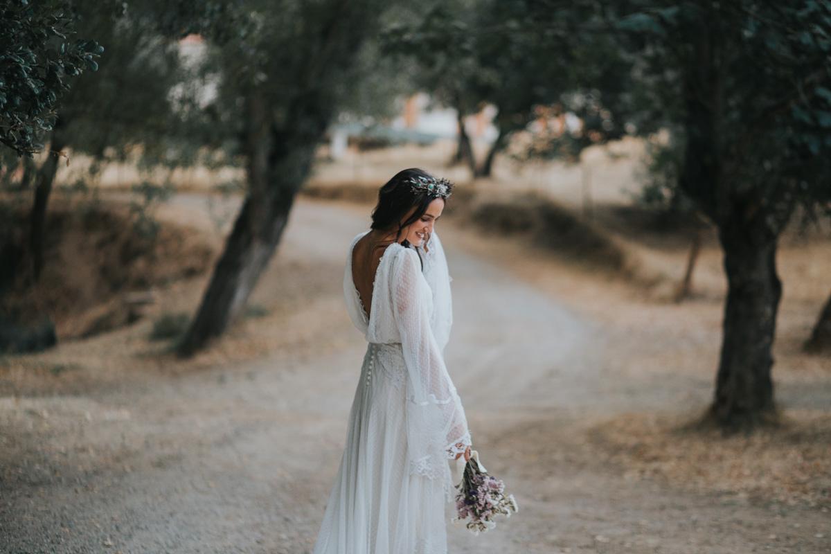 calista-one-lista-de-bodas-online-blog-de-bodas-bodas-con-estilo-vestido-novia-elena-mareque-10