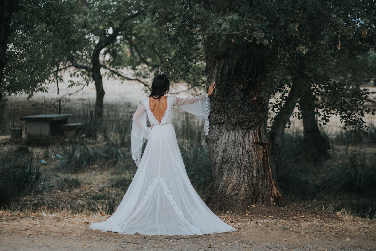 calista-one-lista-de-bodas-online-blog-de-bodas-bodas-con-estilo-vestido-novia-elena-mareque-11