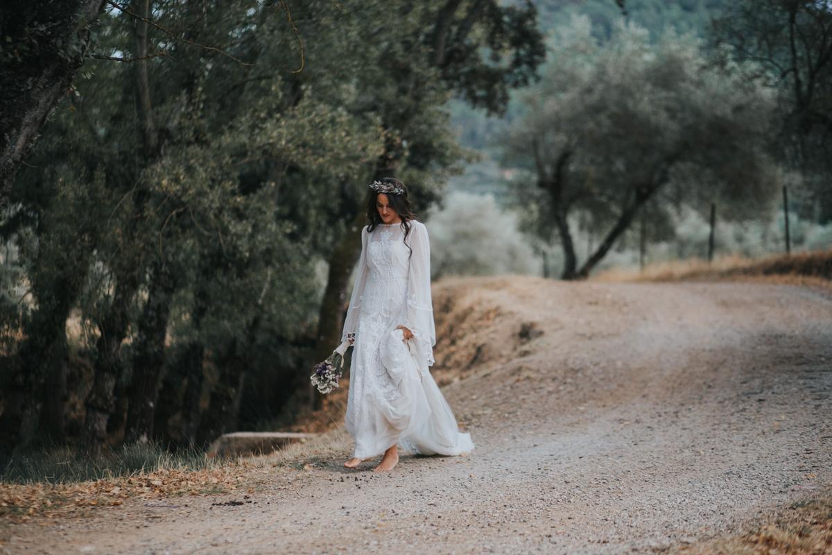 calista-one-lista-de-bodas-online-blog-de-bodas-bodas-con-estilo-vestido-novia-elena-mareque-12