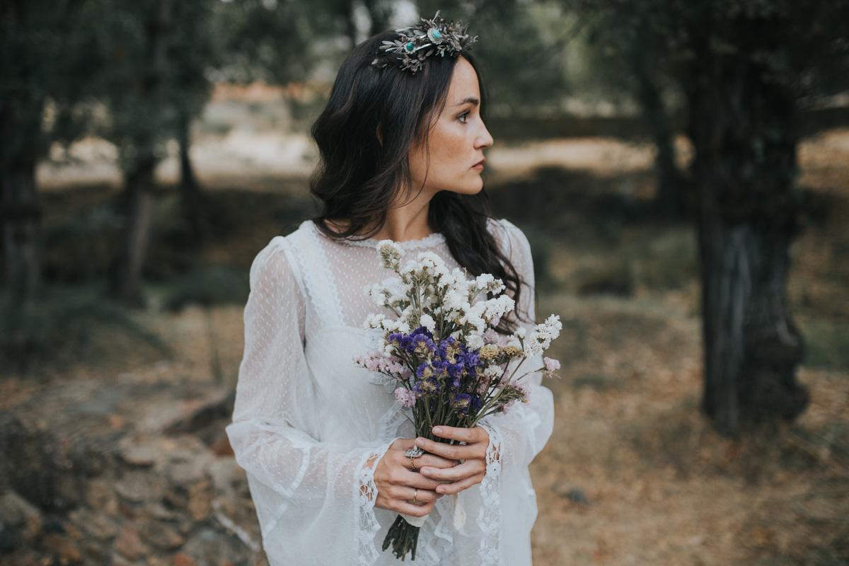 calista-one-lista-de-bodas-online-blog-de-bodas-bodas-con-estilo-vestido-novia-elena-mareque-13