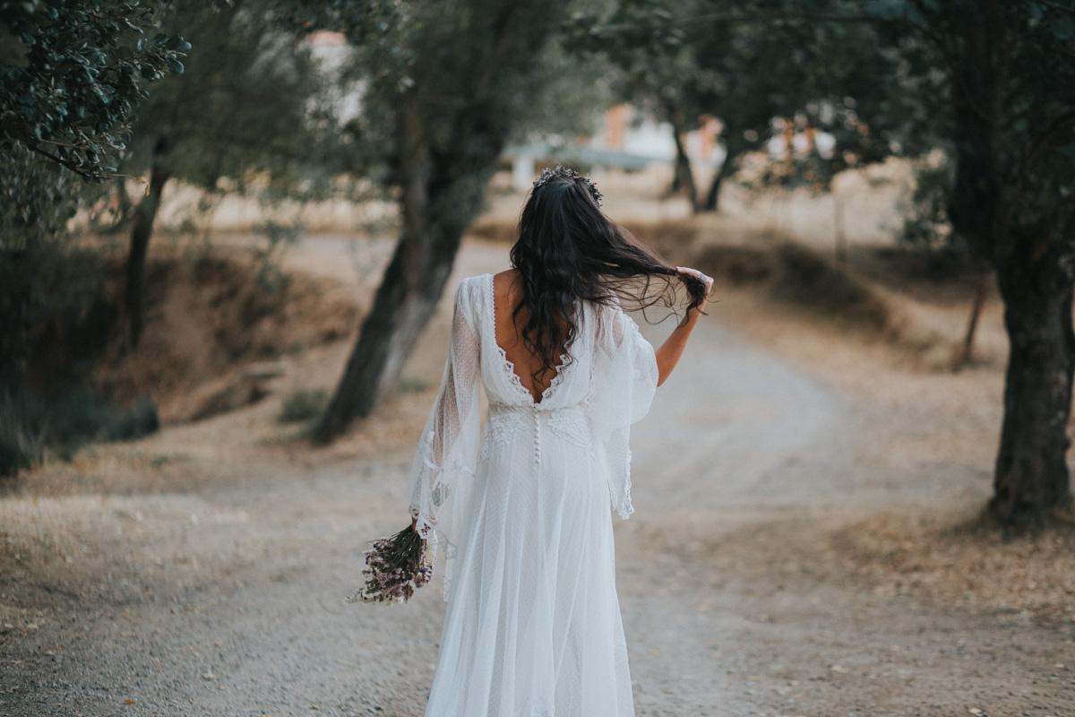 calista-one-lista-de-bodas-online-blog-de-bodas-bodas-con-estilo-vestido-novia-elena-mareque-2