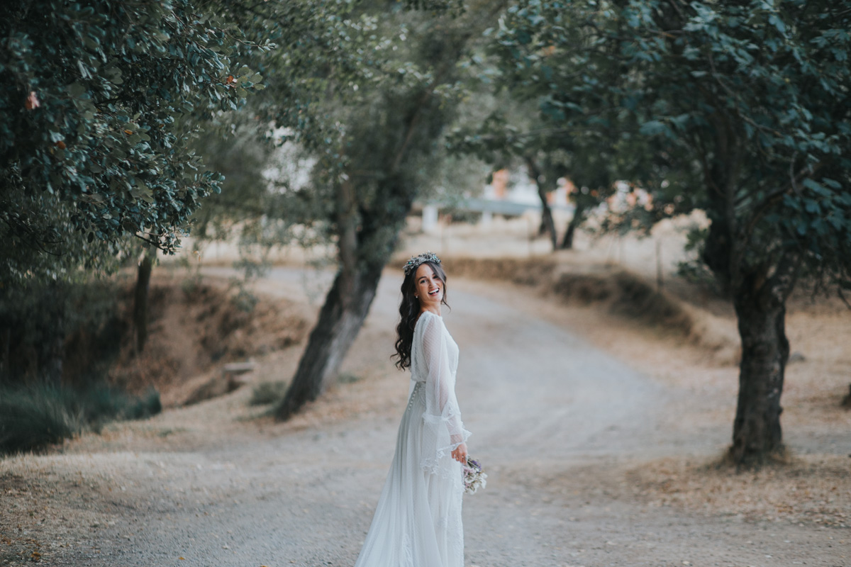 calista-one-lista-de-bodas-online-blog-de-bodas-bodas-con-estilo-vestido-novia-elena-mareque-3