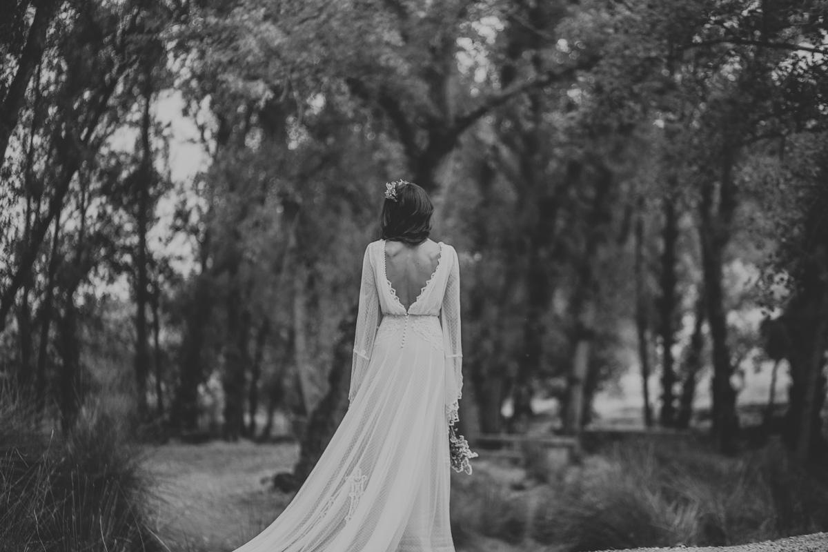 calista-one-lista-de-bodas-online-blog-de-bodas-bodas-con-estilo-vestido-novia-elena-mareque-4