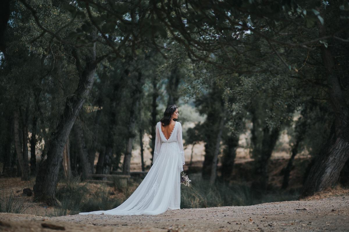 calista-one-lista-de-bodas-online-blog-de-bodas-bodas-con-estilo-vestido-novia-elena-mareque-5