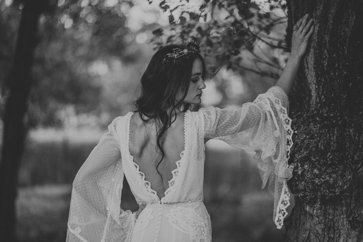 calista-one-lista-de-bodas-online-blog-de-bodas-bodas-con-estilo-vestido-novia-elena-mareque-6
