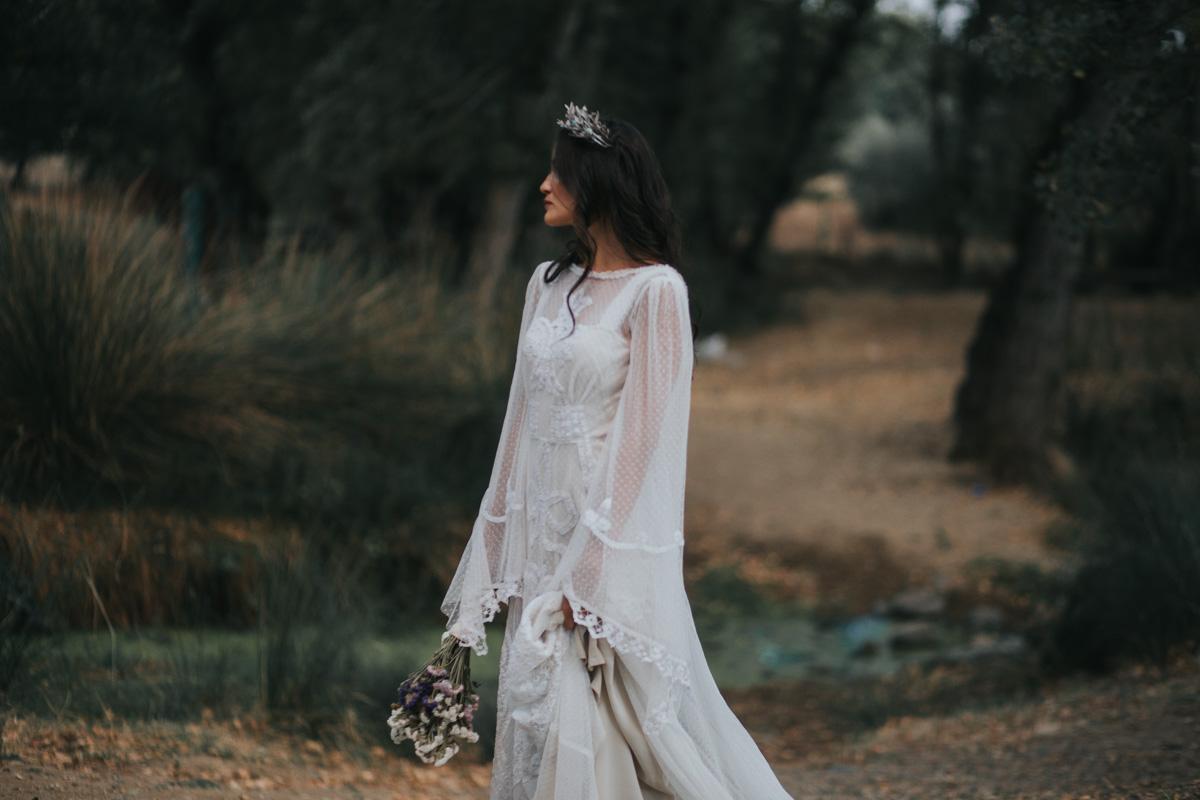 calista-one-lista-de-bodas-online-blog-de-bodas-bodas-con-estilo-vestido-novia-elena-mareque-7