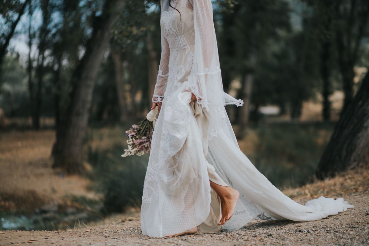 calista-one-lista-de-bodas-online-blog-de-bodas-bodas-con-estilo-vestido-novia-elena-mareque-8