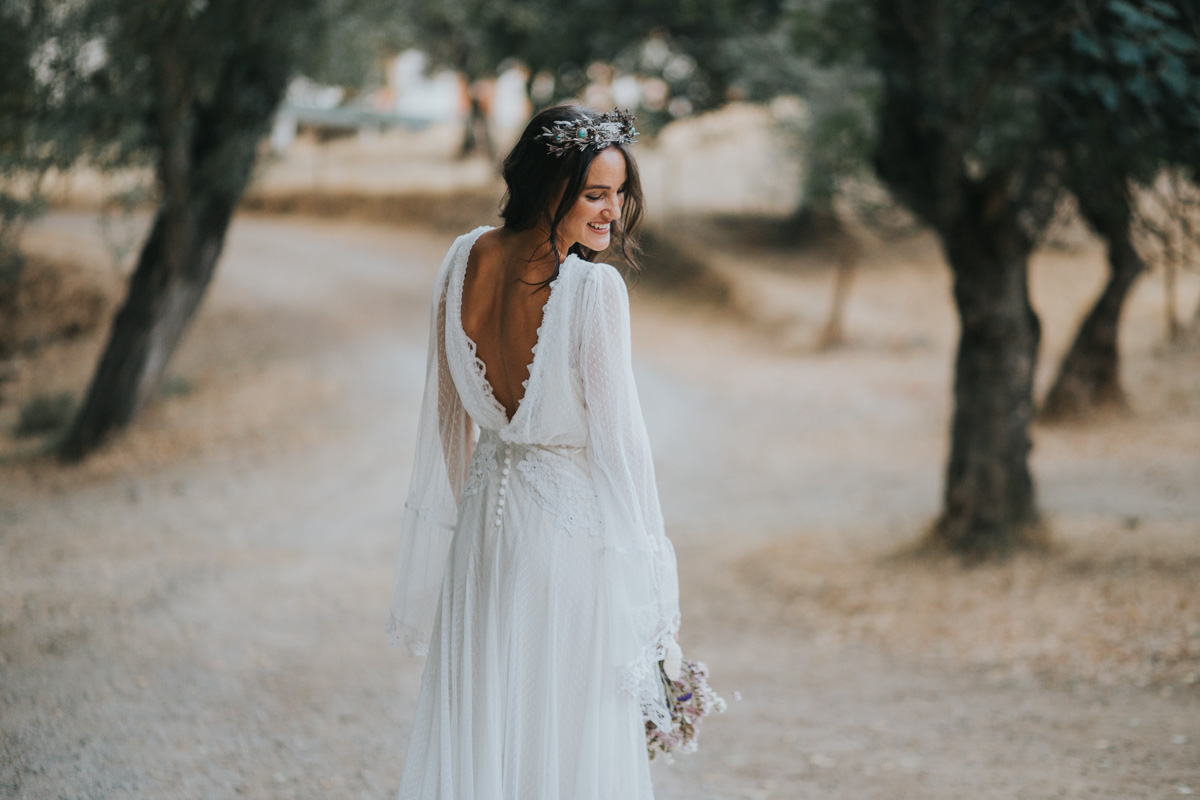calista-one-lista-de-bodas-online-blog-de-bodas-bodas-con-estilo-vestido-novia-elena-mareque-9