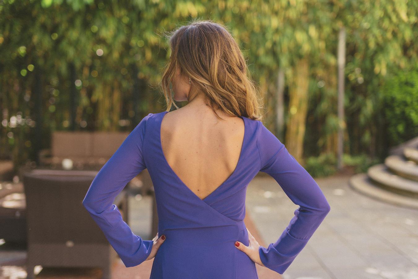 calista-one-lista-de-bodas-online-blog-de-bodas-bossanova-looks-invitadas-biombo-3