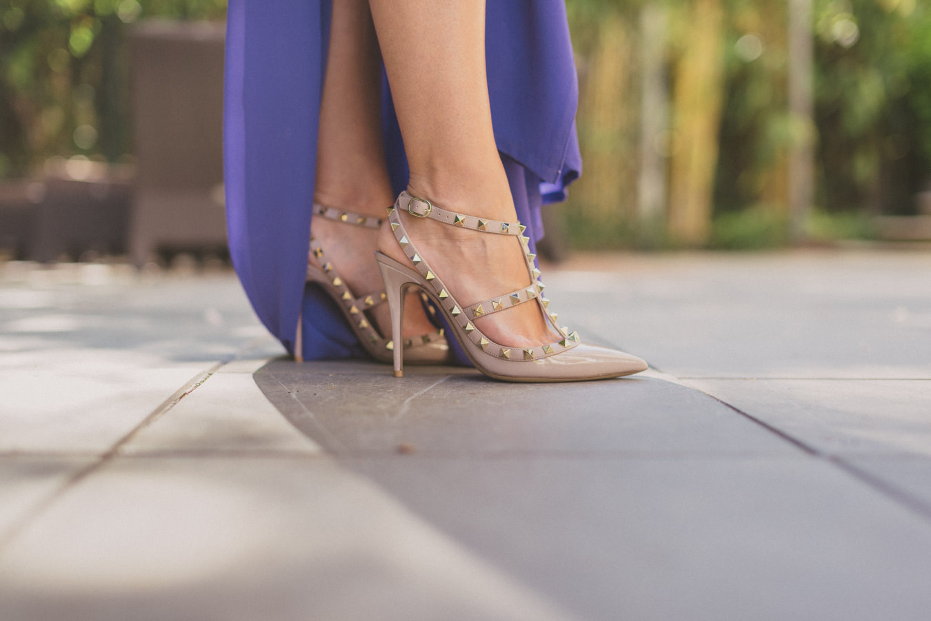 calista-one-lista-de-bodas-online-blog-de-bodas-bossanova-looks-invitadas-biombo-4