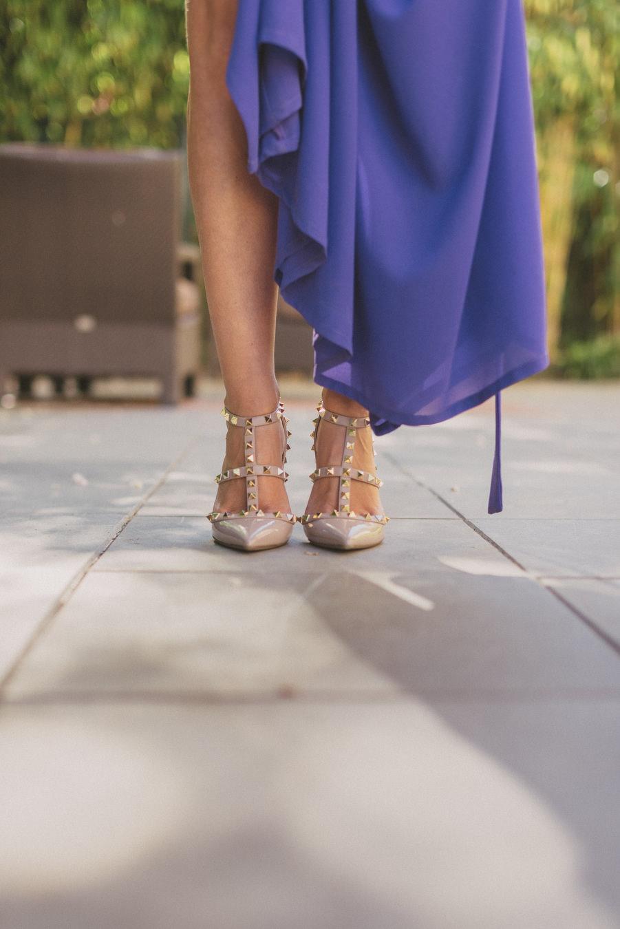 calista-one-lista-de-bodas-online-blog-de-bodas-bossanova-looks-invitadas-biombo-7