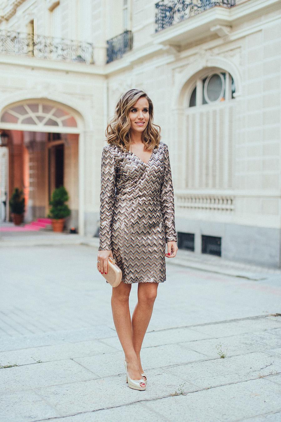calista-one-lista-de-bodas-online-blog-de-bodas-bossanova-looks-invitadas-jeremy-sanders-1