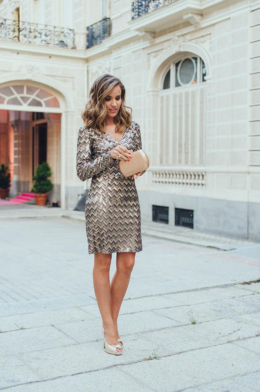 calista-one-lista-de-bodas-online-blog-de-bodas-bossanova-looks-invitadas-jeremy-sanders-2