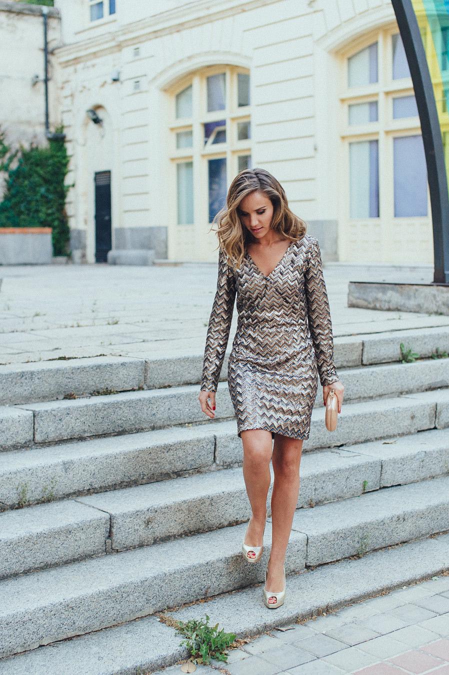 calista-one-lista-de-bodas-online-blog-de-bodas-bossanova-looks-invitadas-jeremy-sanders-5